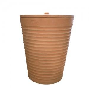 Ёмкость садовая Антик 300 литров
