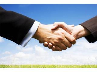 ООО Пласт Инжиниринг расширила дилерскую сеть